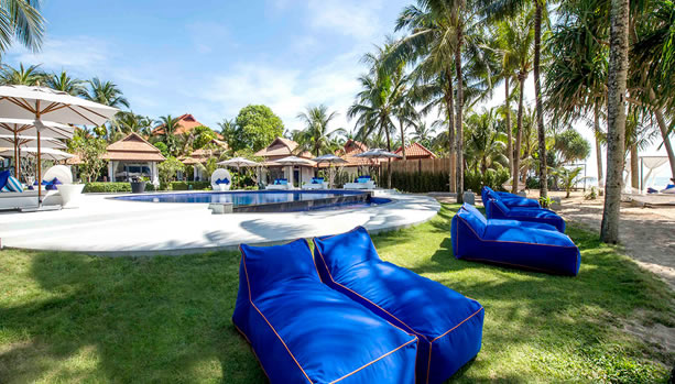 Family Fun Package at akyra Beach Club Phuket