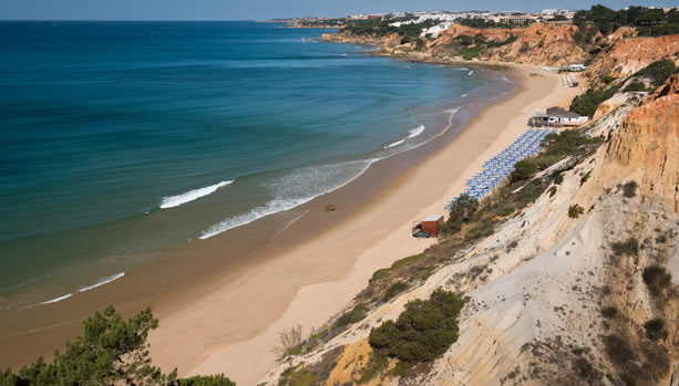 Algarve Family Package at Pine Cliffs, a Luxury Collection Resort, Portugal
