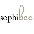 sophibee logo