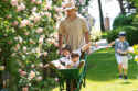Family First Offer - ©Belmond Hotel Cipriani