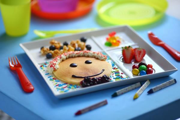 Ritz Kids® Program -©The Ritz-Carlton Washington, D.C.