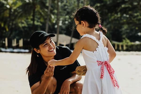 Kids Activities - ©Amanpuri, Thailand