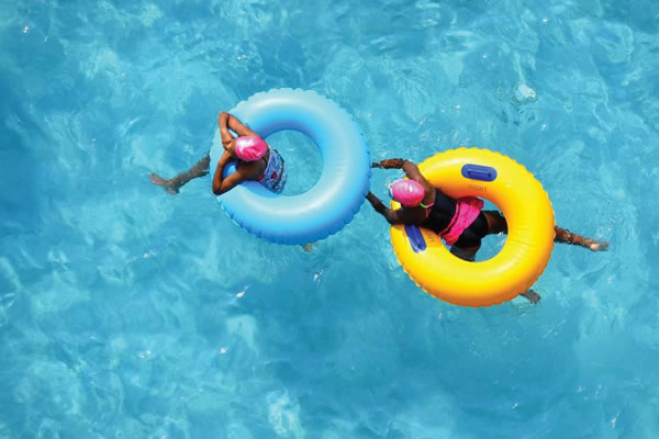 Aquatic Adventures - ©Four Seasons Resort Koh Samui
