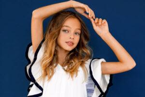 Kids Couture Offer - ©Mandarin Oriental, Munich