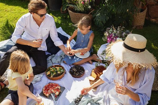 Crete Family Holidays at Domes of Elounda