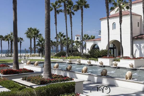®Hyatt Regency Huntington Beach Resort and Spa
