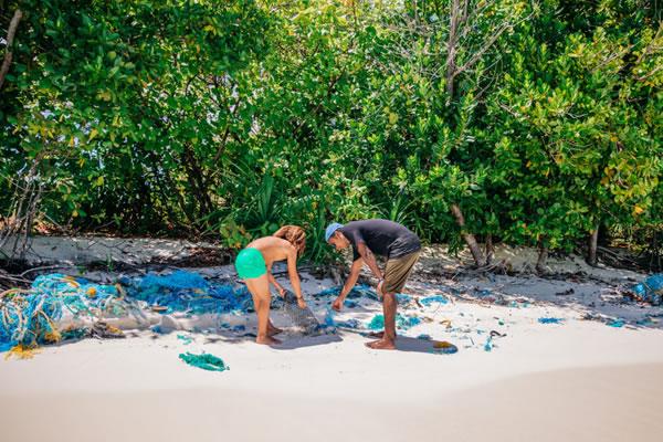Soneva Academy ©Soneva Fushi Maldives